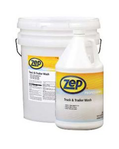 Zep® Truck & Trailer Wash