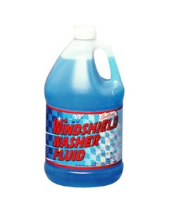 Austin's® -20F Windshield Washer Fluid