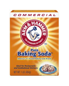 Arm & Hammer® Baking Soda