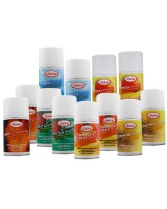 Claire® Metered Air Variety Pack