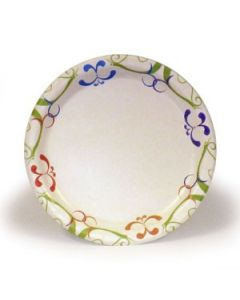 Easyware™ Paper Plates - 9